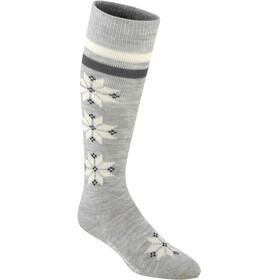 Kari Traa Tåtil Socks Grey